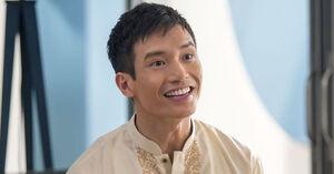 MannyJacinto TheGoodPlace