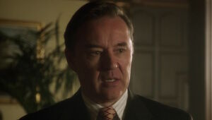 CurrieGraham AgentCarter