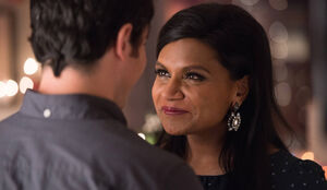 MindyKaling TheMindyProject
