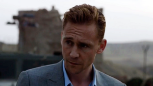 TomHiddleston TheNightManager