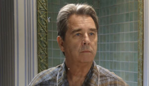 BeauBridges MastersOfSex