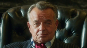RayWise AgentCarter