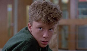 AnthonyMichaelHall TheBreakfastClub