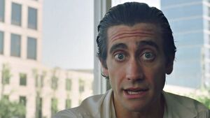 JakeGyllenhaal Nightcrawler