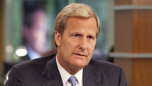 JeffDaniels TheNewsroom