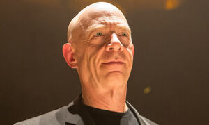 JKSimmons Whiplash