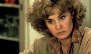 JessicaLange Country