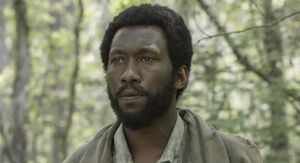 MahershalaAli FreeStateofJones