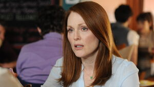 JulianneMoore StillAlice