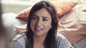 PamelaAdlon BetterThings