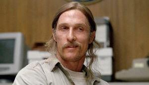 MatthewMcConaughey TrueDetective