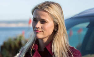 ReeseWitherspoon BigLittleLies