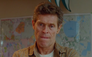 WillemDafoe TheFloridaProject