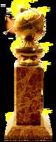 GoldenGlobeWin