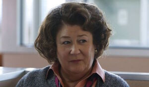 MargoMartindale TheAmericans