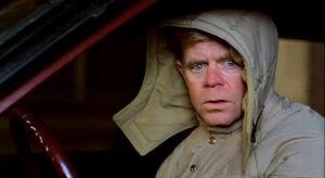 WilliamHMacy Fargo