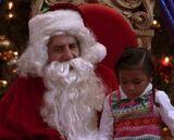 Listă de emisiuni TV speciale de Crăciun din Statele Unite
