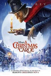 A-christmas-carol-3d