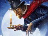 O poveste de Crăciun (film din 2009)