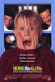 Macaulay Culkin   Filme de Crăciun Wiki   FANDOM powered by