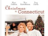 Christmas in Connecticut (film din 1992)