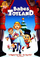 Babes in Toyland (film din 1997)