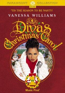 Magia Crăciunului (film din 2000)