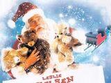 Cine este Moș Crăciun? (film din 2000)