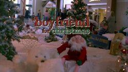 Title-ABoyfriendForChristmas