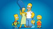 Simpsons header-h 2018