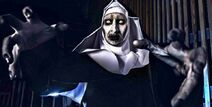 Nun-Movie-Conjuring-Spin-Off-Release-Date-2018-750x380