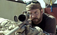 American-sniper 612x380