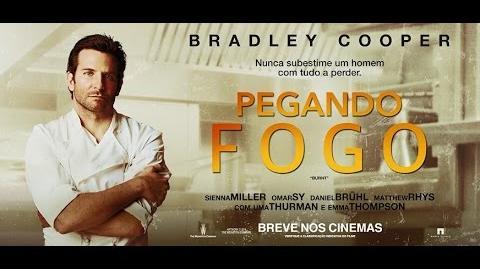 Pegando Fogo - Trailer legendado-1449699012