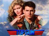 Top Gun: Ases Indomáveis