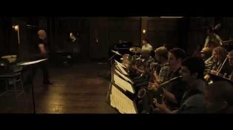 Whiplash – Em Busca da Perfeição trailer legendado 30 de outubro nos cinemas-0