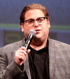 Jonah Hill by Gage Skidmore
