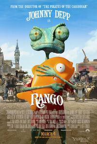 Rango-poster-2