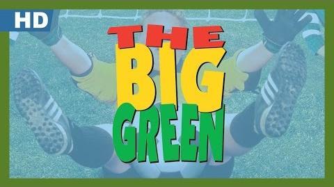 The Big Green (1995) Trailer