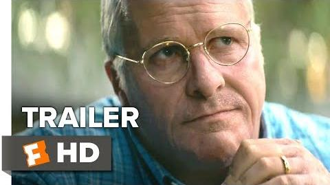 Vice Trailer 1 (2018) Movieclips Trailers