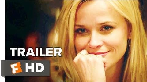 Home Again Trailer 2 (2017) Movieclips Trailers