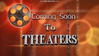 Opening To High School Musical 2 Dance Edition 2008 DVD 3-8 screenshot