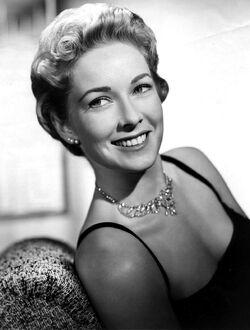 Vera Miles - 1959