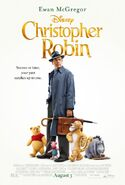 Christopher robin ver3