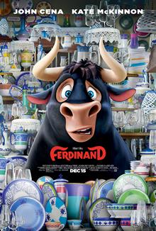 Ferdinand (film)