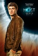 Host 017