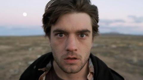 JOHN DIES AT THE END Trailer TIFF Festival 2012
