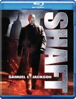 Shaft Blu-ray 2013