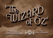 Wizard-of-oz-mgm-title