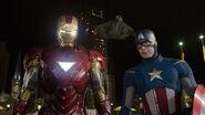 Avengerssc1