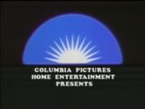 Sony Pictures Home Entertainment/Gallery